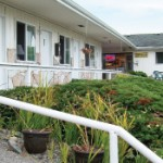 lincoln-city-motel-front