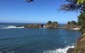 beach-coast-2